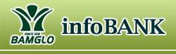 株式会社infoBANK(インフォバンク)