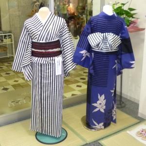 糸・技・衣 福井県服装技能認定協会展